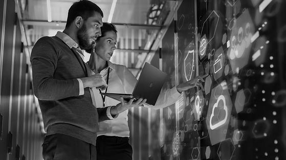 Daring Commerce management temps partagé interim direction conseil strategie projet consulting