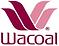 wacoal.png