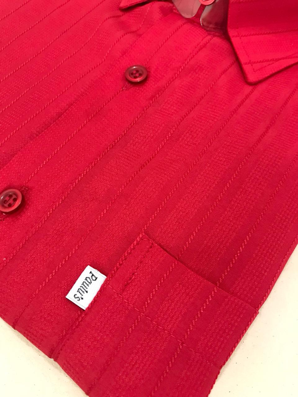 camisa manga curta plus size