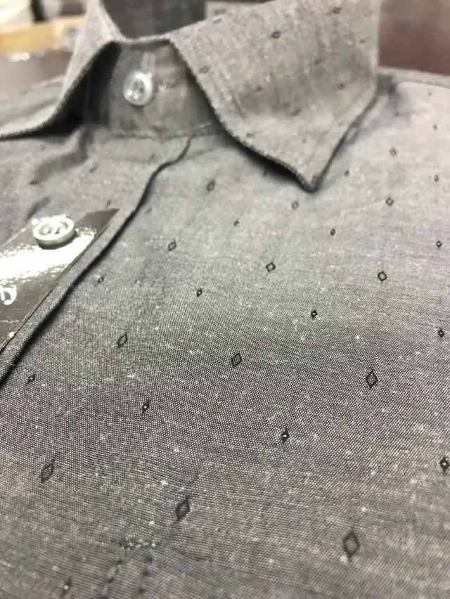 camisa Paulinhu´s