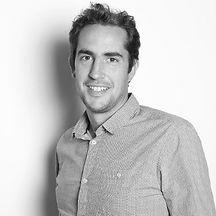 Vincent Drouet Associé fondateur Daring