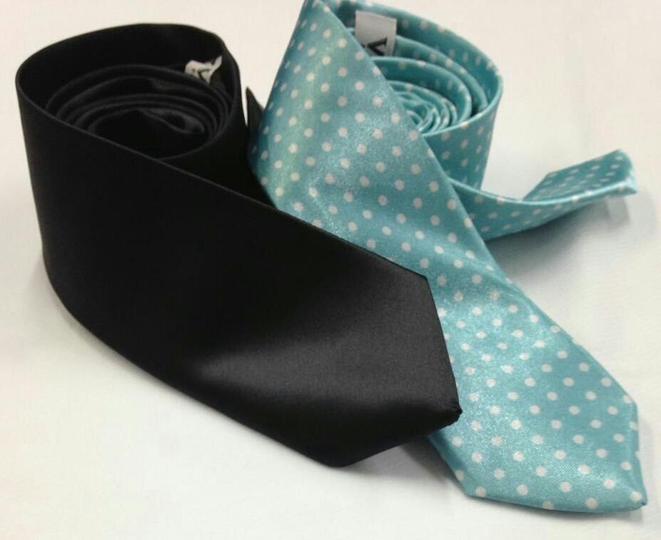 gravata 6