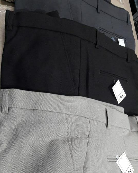 calças avulsas (atacado e varejo)