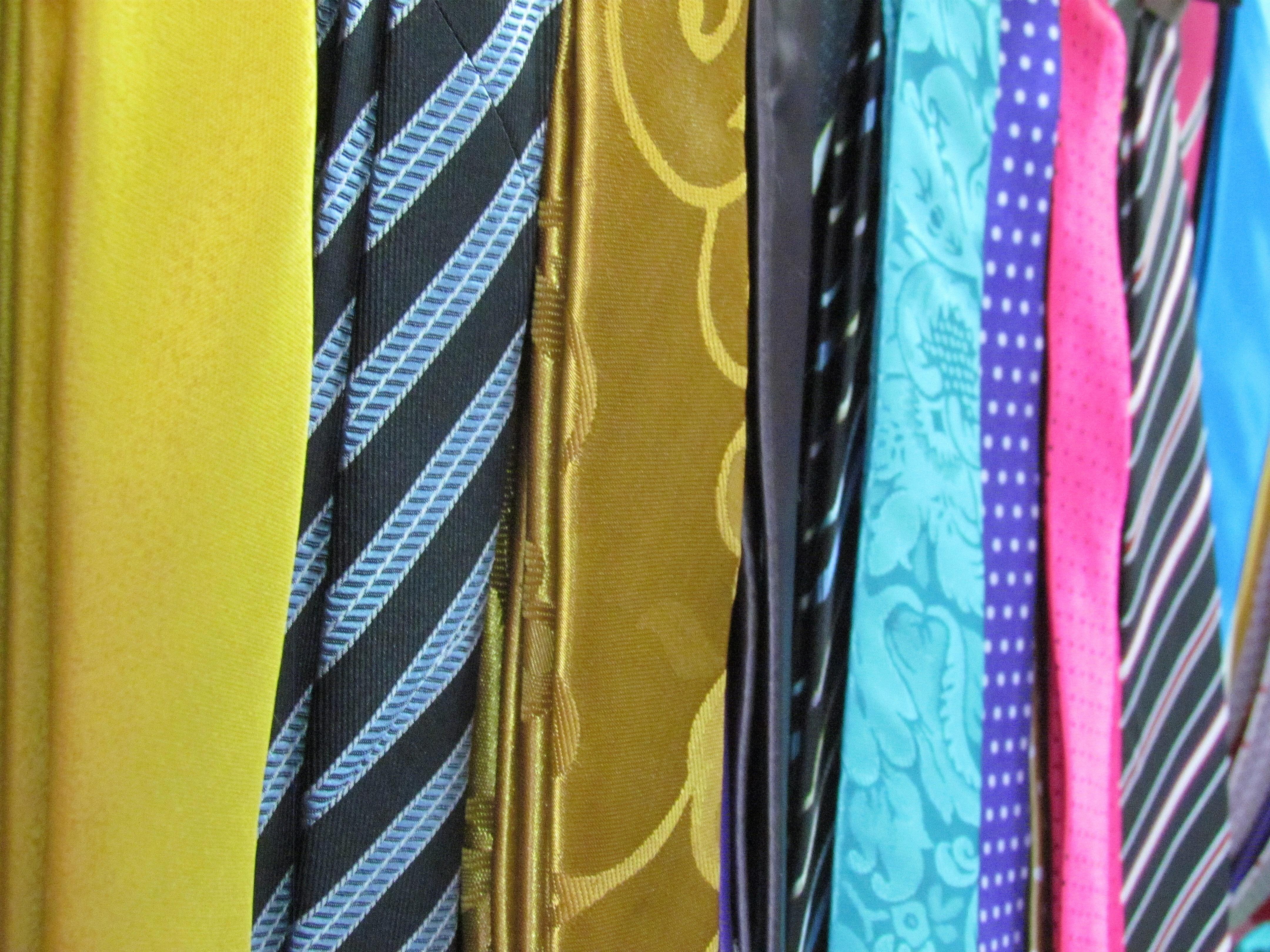 gravata 2