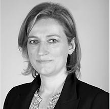 Céline Malgras associée DAringCo