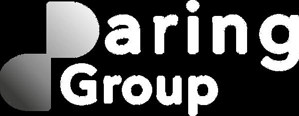 DaringGroup_Négatif.png