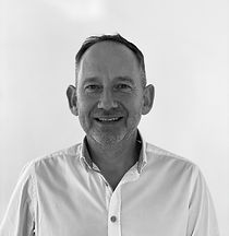 David Legrand Associé fondateur daring g