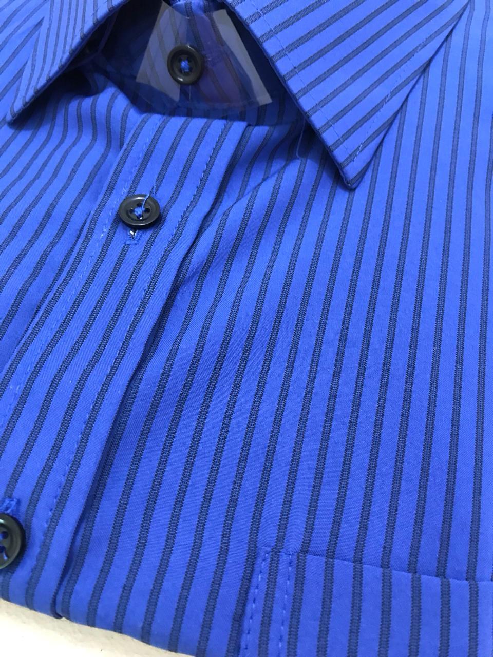 camisa manga tamanho grande