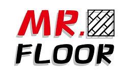 logo-f.jpg