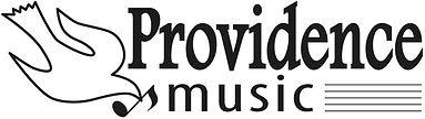 Prov-logos%20001%20_edited.jpg