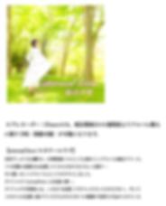 スクリーンショット 2019-07-09 12.40.18.png