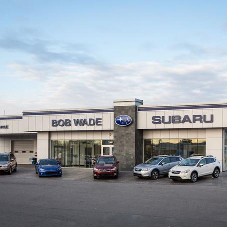 Bob Wade Subaru.jpg