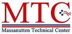 MTC_logo_highres.jpg
