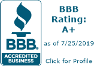 blue-seal-150-110-bbb-2000390.png