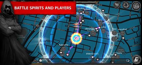 6.5_map Play.jpg