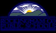 RCPS_logo.png
