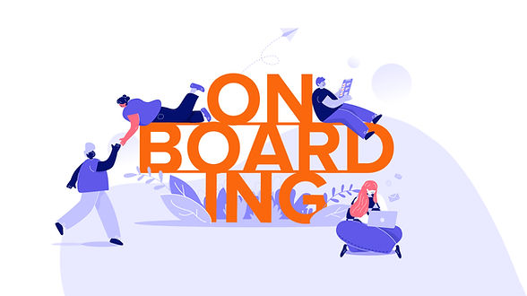 onboarding_masthead.jpg