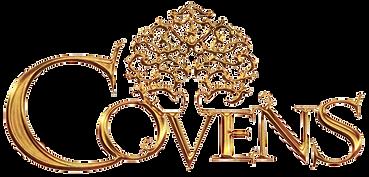 covens-mast.png