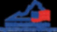 DVSV3_Logo.png