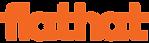 flathat-wordmark (DIGITAL).png