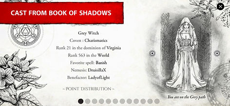 6.5_Book of Shadows.jpg