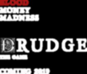 drudge_txt.png
