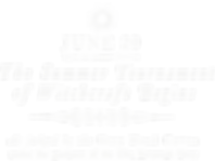 Masthead_iso-WHITE.png
