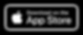 AppStor_covBadge_Buffer.png