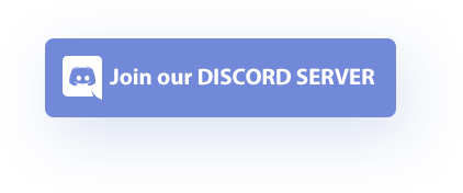 join_discord.png