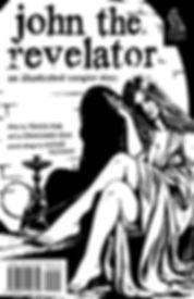 RC Comic Self - Print.jpg
