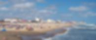 Ocean City Maryland Timeshares