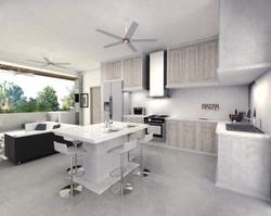 interior.0009