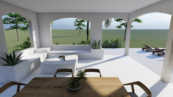 Exterior renders final_Page_12