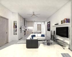 interior.0008