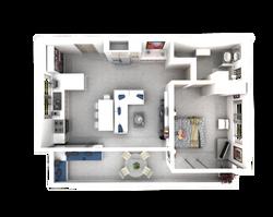 layout.0002