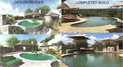 Naibosho pool-1