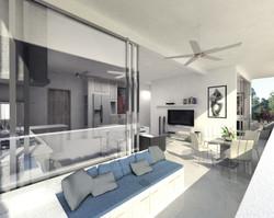 interior.0014