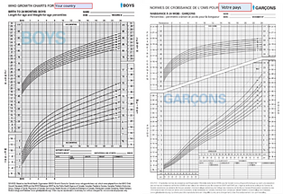 Growth chart examples.png