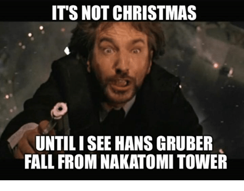 its-not-christmas-untilisee-hans-gruber-fall-from-nakatomi-tower-7192719.png