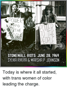 power-cthe-stonewall-riots-june-28-1969-sylviarivera-marshap-24164012.png