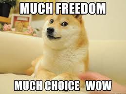 Land of Liberty (?)