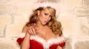 Tuesday's Top Ten: Christmas Songs