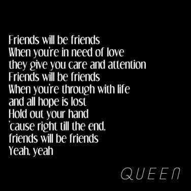 friendswillbefriends