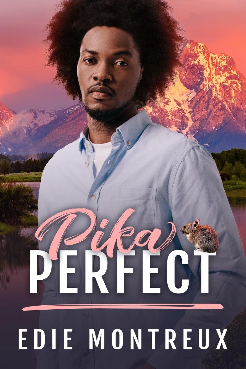 Pika Perfect