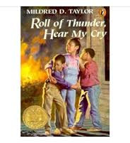 Tuesday's Top Ten: Books on Racial Inequality in the United States