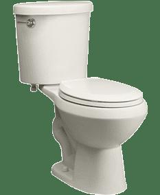 Toilet Design Fail