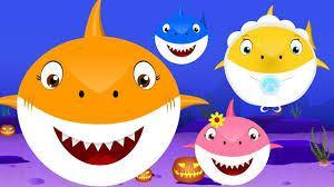 sharkfam