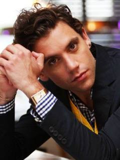 Tuesday's Top Ten: Mika Songs