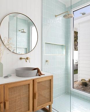 bathroom tile design ideas.jpg