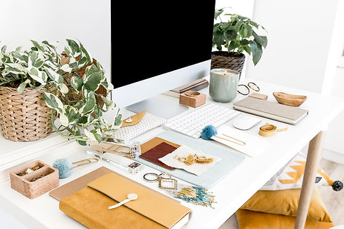 haute-stock-photography-boho-office-coll